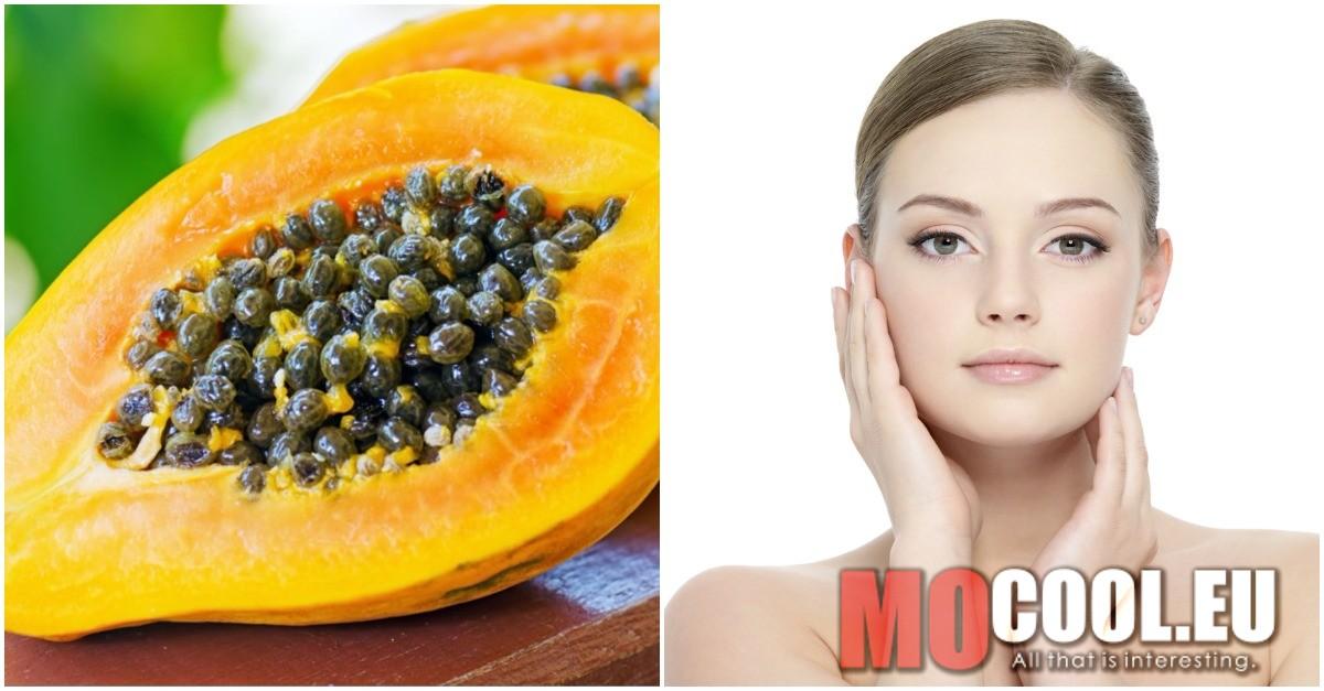 7 egyszerű gyümölcs, amitől bizonyítottan sokkal szebb lesz a bőröd.