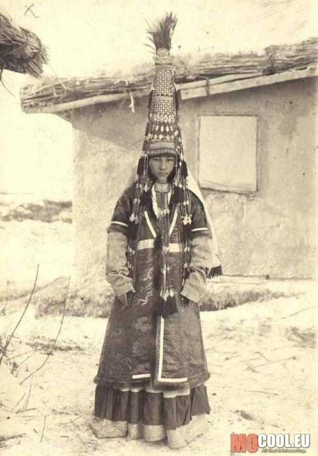 c7da15f985 19 hagyományőrző viselet, amelyet őseinknek kötelezően kellett ...