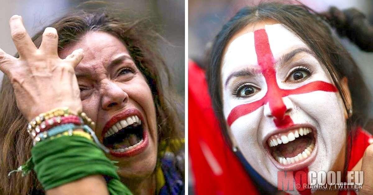 A foci vb legkiemelkedőbb pillanatai, amit eddig nem láthattál