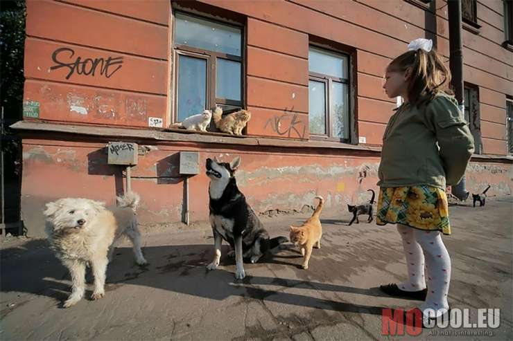 orosz lányok találkozó keresés nő 22