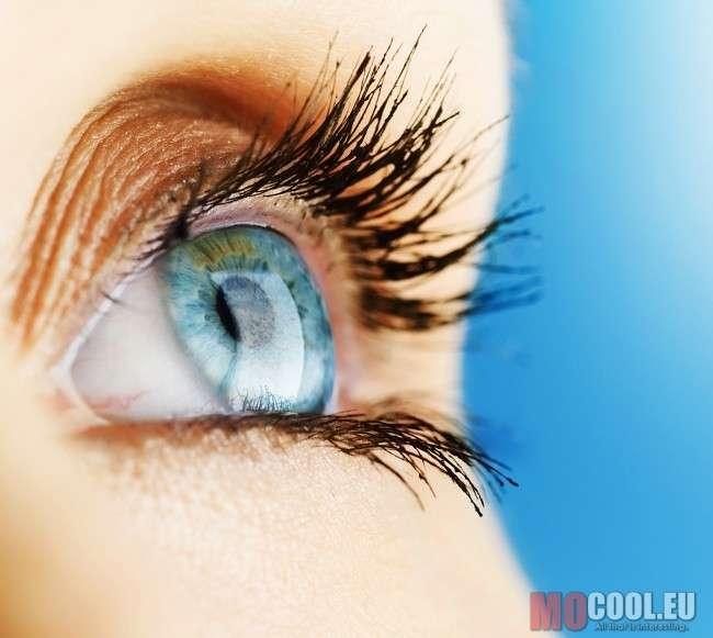 jobb látásjavulás