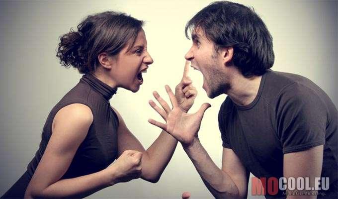 Hogyan lehet egy lányt randevúzni a barátnőddel?