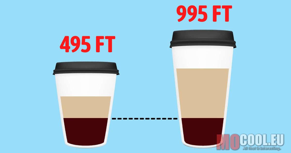8 titok, amit a kávézók sosem mondanának el nekünk