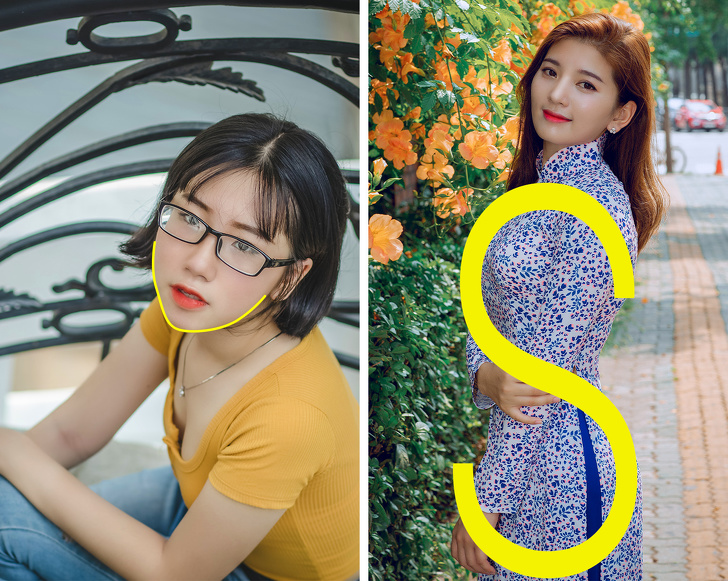 Tényleg tudják a dél-koreai kozmetikumok a fiatalság titkát?