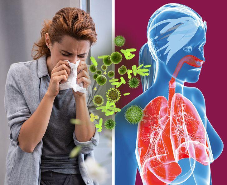 milyen nyomástól tekinthető a hipertónia a krónikus magas vérnyomás az