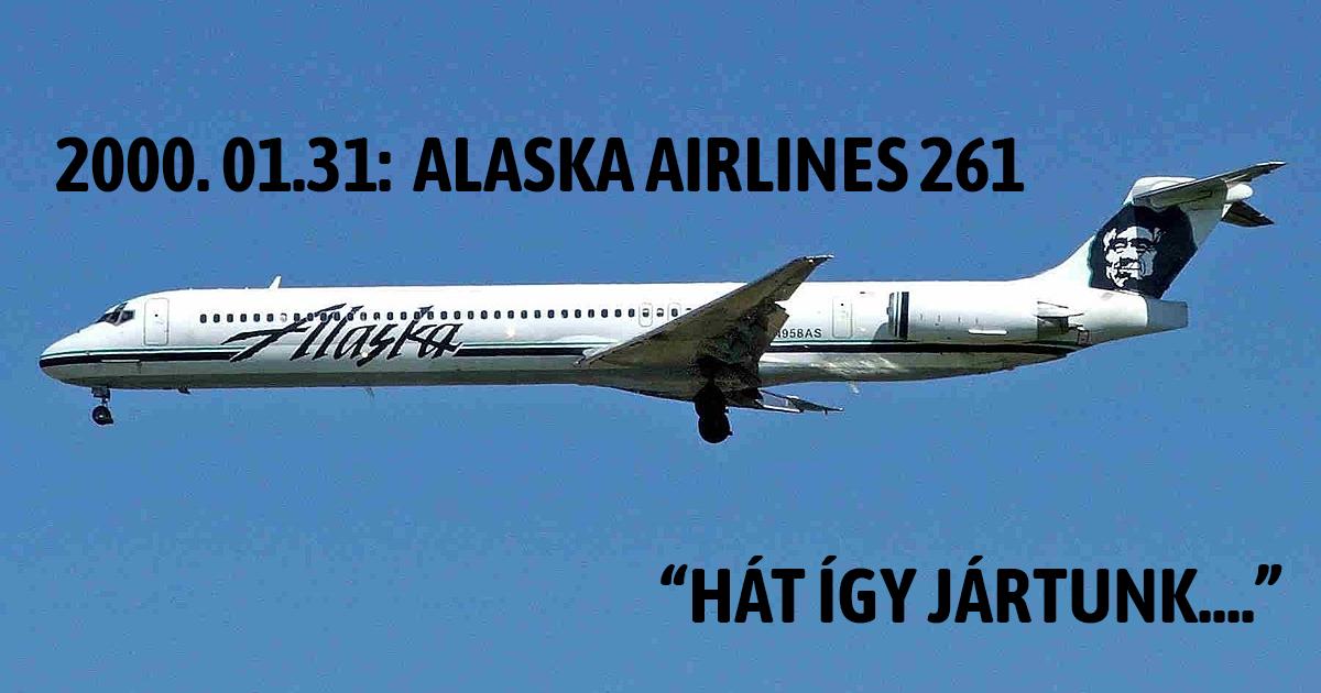 7 repülőgép pilótájának az utolsó szavai, amit a becsapódás előtt rögzítettek