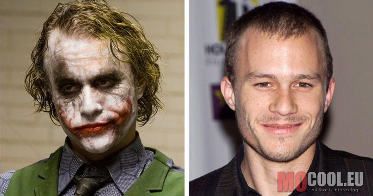 Íme a 15 legjobb rosszfiút alakító színész