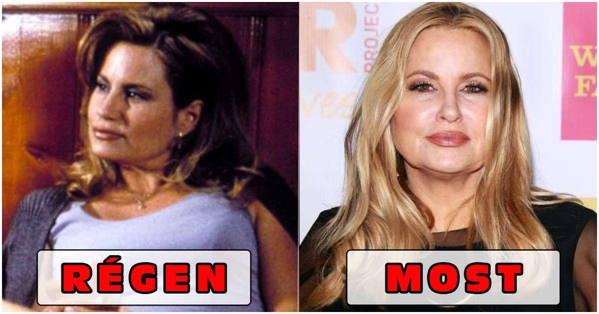15 hollywoodi híresség, akinek hosszú éveket kellett várni a sikerre
