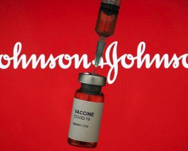 Amerikában már leállították az oltást a Janssen-vakcinával – Hazánkba még csak most érkezett meg…