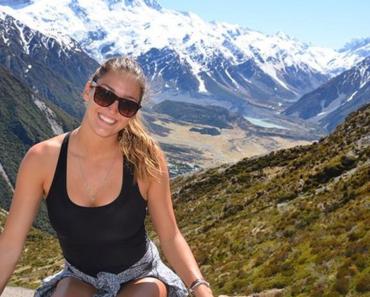 Szívszorító üzenettel búcsúzott családja, az öngyilkos netes sztártól