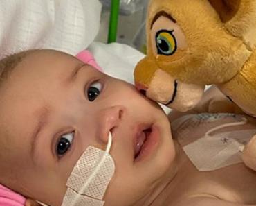 Tragédia: Legyőzte a leukémia a híres labdarúgó kislányát